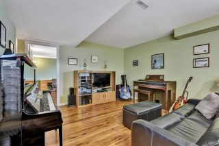 Photo 7: 23205 AURORA PLACE in Maple Ridge: East Central House for sale : MLS®# R2592522