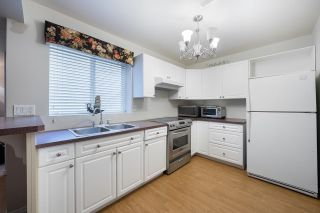 Photo 28: 15497 ROSEMARY HEIGHTS Crescent in Surrey: Morgan Creek House for sale (South Surrey White Rock)  : MLS®# R2625381