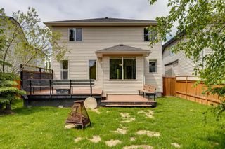 Photo 7: 777 Coopers Drive SW: Airdrie Detached for sale : MLS®# A1119574