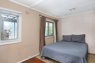 Photo 10: 5933 Mosley Rd in : CV Courtenay North House for sale (Comox Valley)  : MLS®# 866775