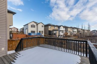 Photo 22: 11 Everhollow Crescent SW in Calgary: Evergreen Detached for sale : MLS®# A1062355