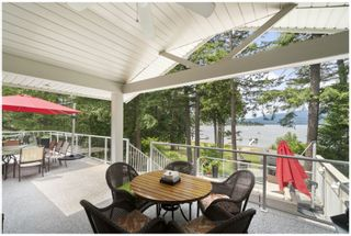 Photo 26: 1933 Eagle Bay Road: Blind Bay House for sale (Shuswap Lake)