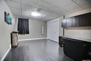 Photo 36: 2003 NORMAN MACKENZIE Road in Regina: Kensington Green Residential for sale : MLS®# SK872499