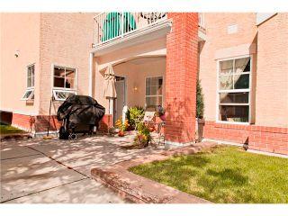 Photo 19: 2101 14645 6 Street SW in Calgary: Shawnee Slps_Evergreen Est Condo for sale : MLS®# C4024002