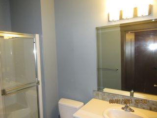 Photo 20: 1004 Cassell Pl in : Na South Nanaimo Condo for sale (Nanaimo)  : MLS®# 867222