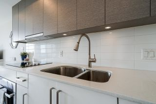 Photo 2: 409 809 FOURTH Avenue in New Westminster: Uptown NW Condo for sale : MLS®# R2622117
