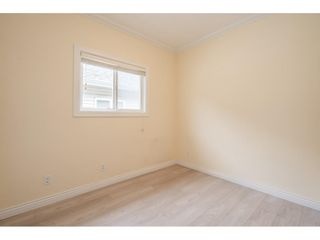 Photo 16: 115 FELL Avenue in Burnaby: Capitol Hill BN House for sale (Burnaby North)  : MLS®# R2591847