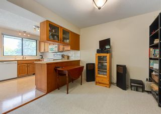 Photo 10: 52 Point Drive NW in Calgary: Point McKay Row/Townhouse for sale : MLS®# A1147727