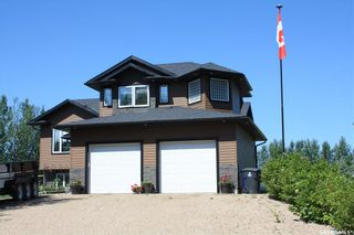 Photo 2: 34 Werschner Drive South in Dundurn: Residential for sale (Dundurn Rm No. 314)  : MLS®# SK861256