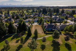 Photo 5: 3256 Majestic Dr in : CV Crown Isle Land for sale (Comox Valley)  : MLS®# 851843