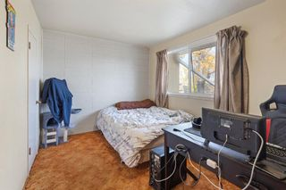 Photo 9: 302 2211 19 Street NE in Calgary: Vista Heights Row/Townhouse for sale : MLS®# A1152885