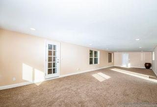 Photo 15: LEMON GROVE House for sale : 4 bedrooms : 2065 69Th St