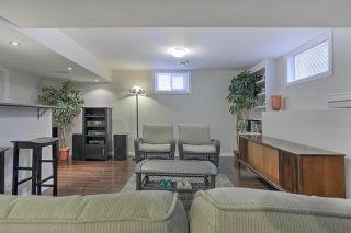 Photo 32:  in Edmonton: Zone 04 House for sale : MLS®# E4248809