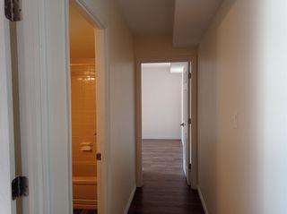 Photo 18: 901 10140 120 Street in Edmonton: Zone 12 Condo for sale : MLS®# E4254571