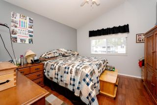Photo 31: 11510 239A Street in Maple Ridge: Cottonwood MR House for sale : MLS®# R2591635