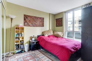 """Photo 21: 603 1318 HOMER Street in Vancouver: Yaletown Condo for sale in """"The Governor"""" (Vancouver West)  : MLS®# R2591849"""