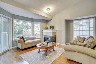 Photo 10: Silver Springs Calgary Real Estate - Steven Hill - Luxury Calgary Realtor of Sotheby's Calgary