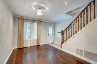 Photo 4: 61 Leuty Avenue in Toronto: The Beaches House (3-Storey) for lease (Toronto E02)  : MLS®# E5379543