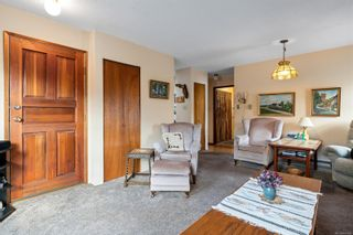 Photo 11: 3014 104TH St in : Na Uplands House for sale (Nanaimo)  : MLS®# 867500