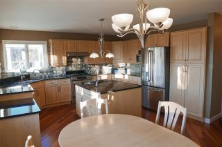 Photo 11: 13 Highview Court: Sherwood Park House for sale : MLS®# E4222241