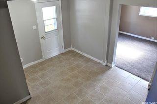 Photo 31: 403 1st Street West in Wilkie: Residential for sale : MLS®# SK871498