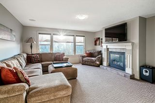 Photo 16: 60 AUBURN SOUND MR SE in Calgary: Auburn Bay RES for sale : MLS®# C4293285