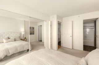 Photo 16: 602 183 Keefer Place in Vancouver: Downtown VW Condo for sale (Vancouver West)  : MLS®# R2607774