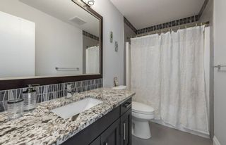 Photo 39: 1448 HAYS Way in Edmonton: Zone 58 House for sale : MLS®# E4229642