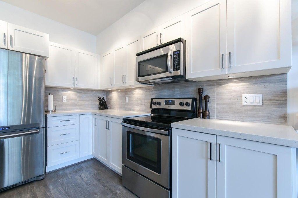 Photo 19: Photos: #108 6655 192 Street in Surrey: Clayton Condo for sale : MLS®# R2072736