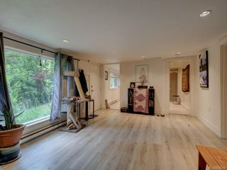 Photo 19: 5417 West Saanich Rd in Saanich: SW West Saanich House for sale (Saanich West)  : MLS®# 844358