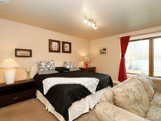 Photo 12: 2226 Richmond Rd in VICTORIA: Vi Jubilee House for sale (Victoria)  : MLS®# 806507
