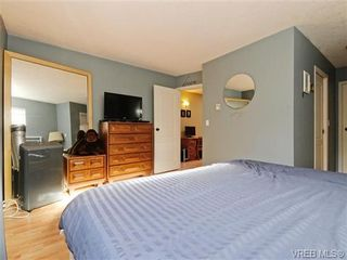 Photo 13: 6 540 Goldstream Ave in VICTORIA: La Fairway Row/Townhouse for sale (Langford)  : MLS®# 741789