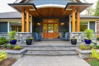 Photo 51: 955 Balmoral Rd in : CV Comox Peninsula House for sale (Comox Valley)  : MLS®# 885746