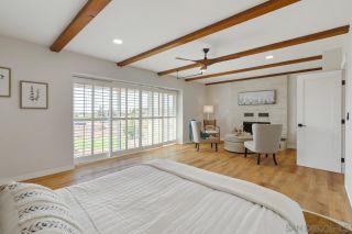 Photo 19: CHULA VISTA House for sale : 3 bedrooms : 1520 Larkhaven Drive