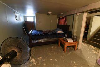 Photo 9: 863 Mulvey Avenue in Winnipeg: Residential for sale (1B)  : MLS®# 202120634