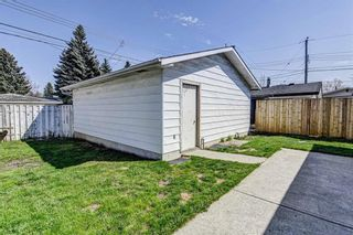 Photo 41: 324 WASCANA Crescent SE in Calgary: Willow Park Detached for sale : MLS®# C4296360