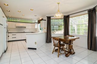 Photo 9: 10446 WILLOW Grove in Surrey: Fraser Heights House for sale (North Surrey)  : MLS®# R2187119