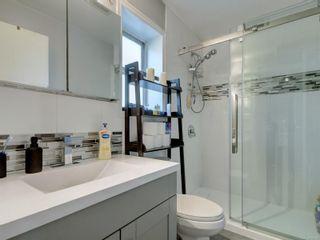 Photo 35: 147 Cambridge St in : Vi Fairfield West Multi Family for sale (Victoria)  : MLS®# 886819