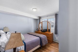 Photo 14: 2407 10 Prestwick Bay SE in Calgary: McKenzie Towne Apartment for sale : MLS®# A1115067