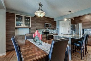 Photo 4: 239 Valley Brook Circle NW in Calgary: Valley Ridge Detached for sale : MLS®# A1102957