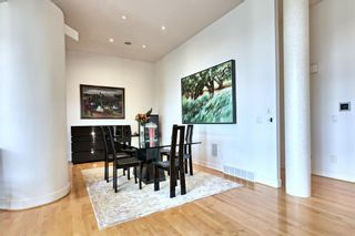 Photo 10: 137 Hamptons Square NW in Calgary: Hamptons Detached for sale : MLS®# A1132740