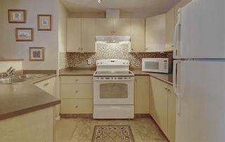 Photo 6: 3317 10 PRESTWICK Bay SE in Calgary: McKenzie Towne Apartment for sale : MLS®# C4291640