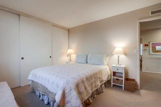 Photo 45: ENCINITAS House for sale : 4 bedrooms : 502 Shanas Lane