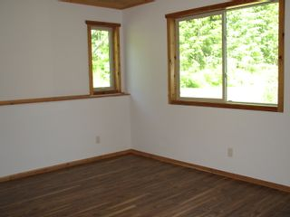 Photo 24: 1441 Taylor Rd: Sorrento House for sale (Shuswap)  : MLS®# 10208117