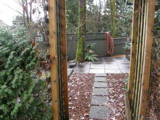 Photo 7: 108 10308 155A Street in PADDINGTON PLACE: Home for sale : MLS®# R2035831
