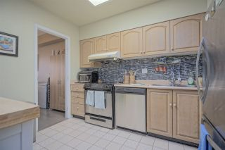 """Photo 7: 905 5885 OLIVE Avenue in Burnaby: Metrotown Condo for sale in """"METROPOLITAN"""" (Burnaby South)  : MLS®# R2428236"""