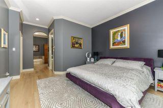 Photo 12: 335 DARLINGTON Crescent in Edmonton: Zone 20 House for sale : MLS®# E4215351