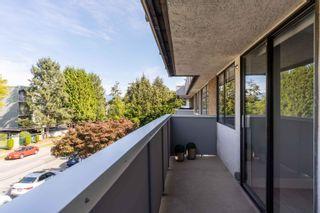 "Photo 21: 301 2036 COQUITLAM Avenue in Port Coquitlam: Glenwood PQ Condo for sale in ""BURKEVIEW MANOR"" : MLS®# R2621118"