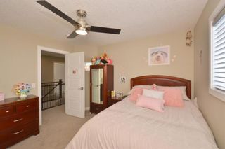 Photo 23: 321 aspenmere Way: Chestermere Detached for sale : MLS®# A1117906