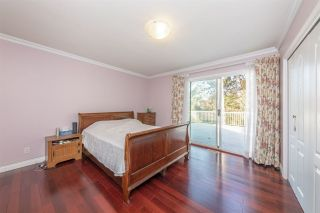 Photo 9: 6949 LAUREL Street in Vancouver: South Cambie House for sale (Vancouver West)  : MLS®# R2513946